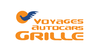 Voyages Grille